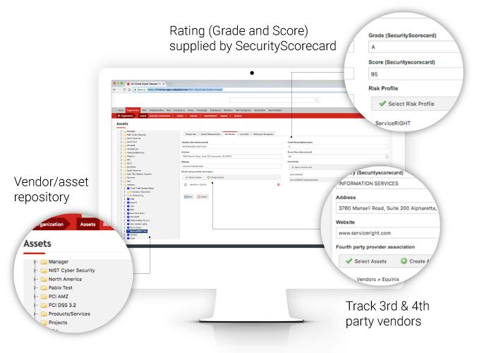 Vendor Risk Management Software & Solutions - SAI Global