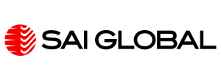 SAI Global Logo_221 by 80