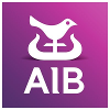 SAI Global, AIB Logo