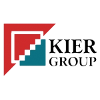 company kier group plc This announcement does not constitute an offer of securities by kier group plc ( the company) nothing in this announcement is intended to.
