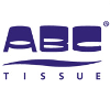 SAIG; ABC Tissues Logo