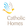 Catholic Homes; SAI GLobal Logo