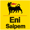 SAI Global; Saipem Logo