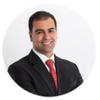 John Ambra, Vice President of Risk Product Strategy, SAI Global